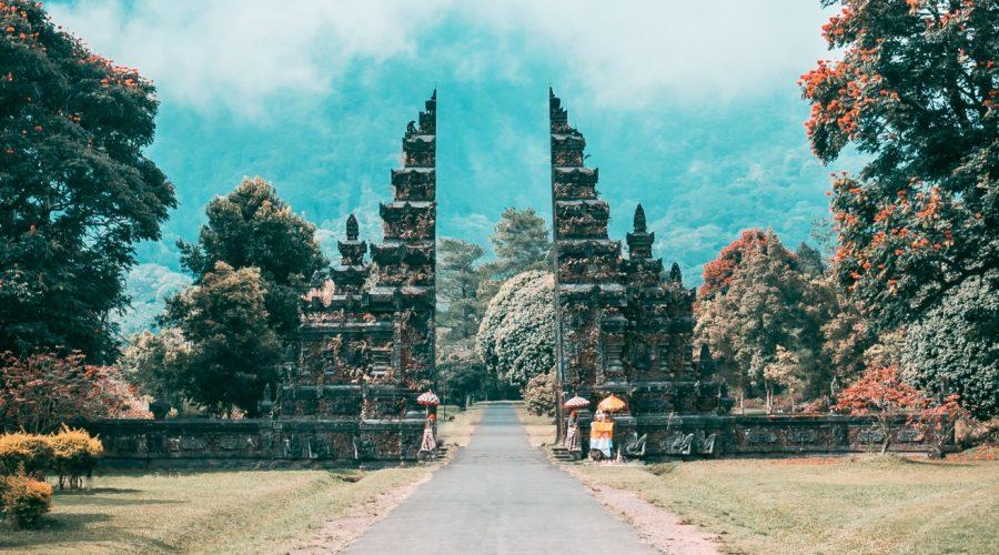 Paket Wisata Corporate Dan Grup Di Bali 3 Hari 2 Malam